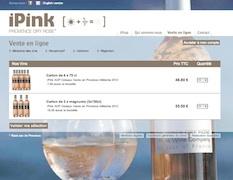 iPink_vente_en_ligne