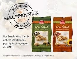 Innovation_sial