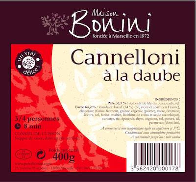 021_etiquette_cannelloni_da