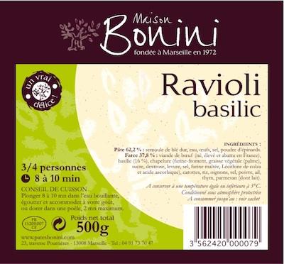 021_etiquette_ravioli_basilic