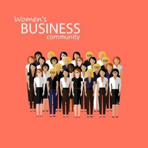 A quoi peuvent bien servir les réseaux professionnels féminins ?