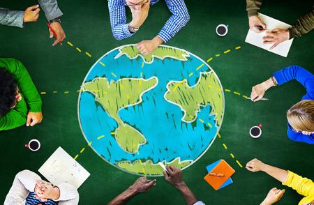 TOP 5 des obstacles à surmonter pour bien communiquer à l'international