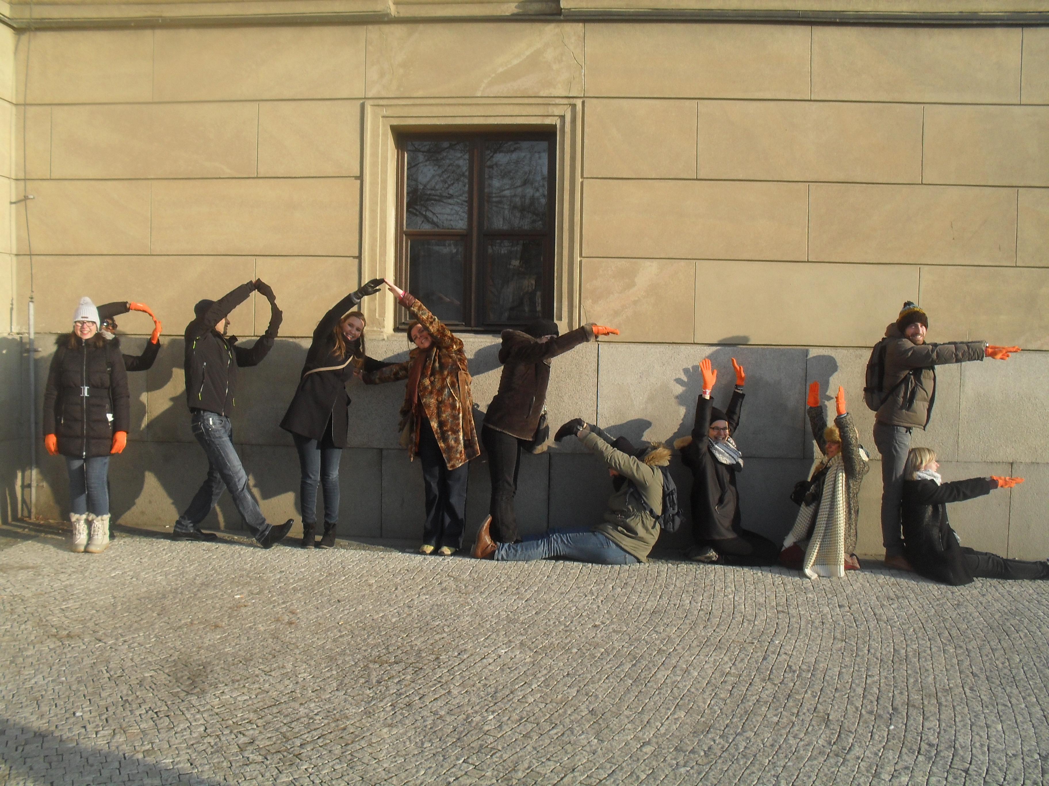 Séminaire ALTERA à Prague