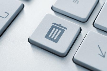 5 conseils pour rédiger une MAUVAISE newsletter