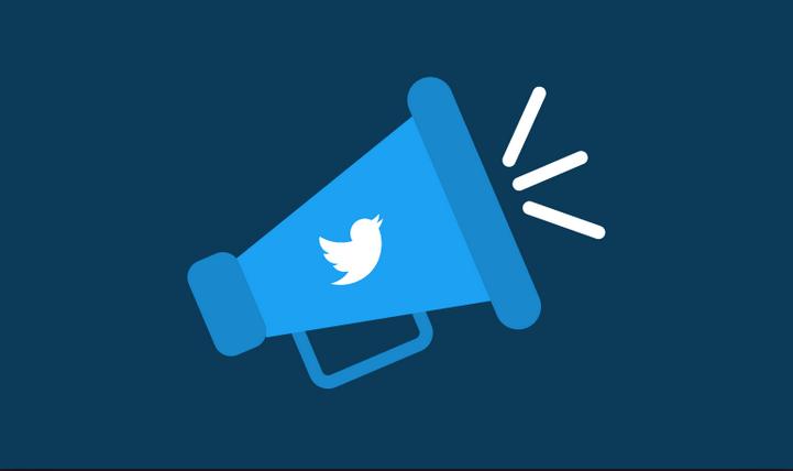 Twitter pour booster votre salon professionnel