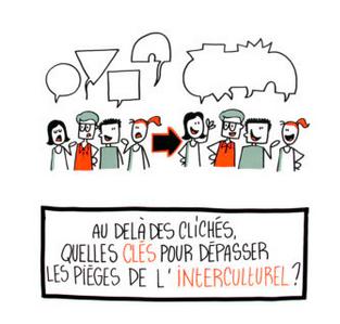 La communication interculturelle, au delà des clichés